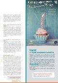 Magazine Avventista - Nº 14 - Marzo / Aprile 2018 - Page 5