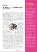 Magazine Avventista - Nº 14 - Marzo / Aprile 2018 - Page 7