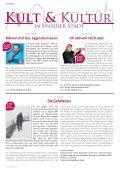 GURU Magazin Februar 2018 - Seite 4
