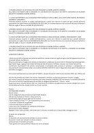 Regolamento Concorso MADRID - Page 2