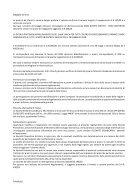 Regolamento Concorso MADRID - Page 3