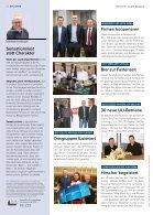 Guute März 2018 - Page 2