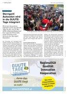 Guute März 2018 - Page 4