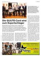 Guute März 2018 - Page 5