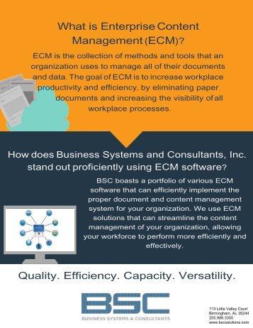 ECM one pager post idea.pdf2