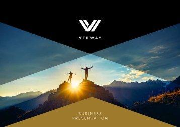 Verway_A4_Business_Präsentation_Barcode_Web_Einzelseiten