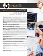 REVISTA COMPLETA FLIP - Page 2