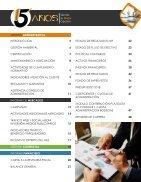 REVISTA COMPLETA FLIP - Page 4