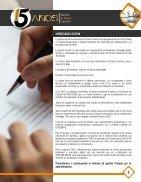 REVISTA COMPLETA FLIP - Page 5