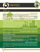 REVISTA COMPLETA FLIP - Page 6