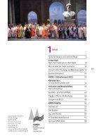 Der Burgbote 2013 (Jahrgang 93) - Seite 3