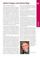 Der Burgbote 2013 (Jahrgang 93) - Seite 5