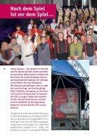 Der Burgbote 2013 (Jahrgang 93) - Seite 6