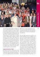 Der Burgbote 2013 (Jahrgang 93) - Seite 7