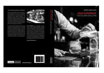 Liquido-Experience-Javier-Caballero-9788494183577