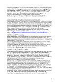 Umweltbericht 2017 - Page 7