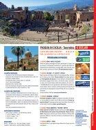 Catalogo-Viaggi-weekend-2018 - Page 3