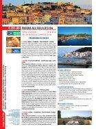 Catalogo-Viaggi-weekend-2018 - Page 4