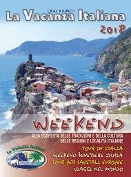 Catalogo-Viaggi-weekend-2018