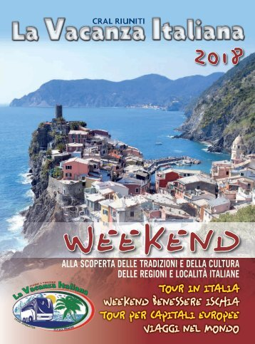 Catalogo-Viaggi-weekend-2018