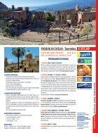 Catalogo-Viaggi-weekend-2018 - Page 3