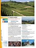 Catalogo-Viaggi-weekend-2018 - Page 6