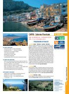 Catalogo-Viaggi-weekend-2018 - Page 7
