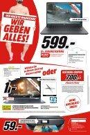 Media Markt Plauen - 07.03.2018 - Seite 4