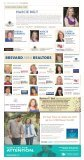 Florida Today's Real Estate Showcase - Page 2