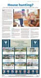 Florida Today's Real Estate Showcase - Page 5