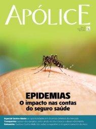 Revista Apólice #210