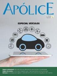 Revista Apólice #209