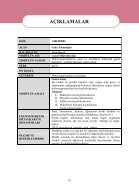 Genel_Mikrobiyoloji - Page 5