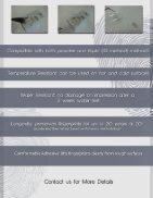 Latent Fingerprints - Page 4