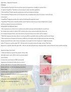 Latent Fingerprints - Page 7