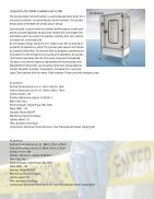 Laboratory Equipment - Page 2