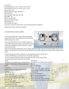 Laboratory Equipment - Page 3