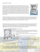 Laboratory Equipment - Page 7