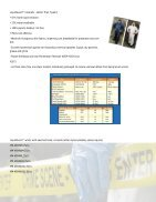 Personal Protection - Page 2
