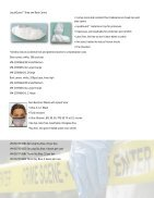 Personal Protection - Page 3