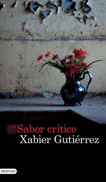 36715_Sabor_critico