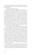 36715_Sabor_critico - Page 7