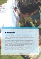 Brochura_MirtiloCup 18' - Page 2
