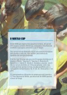 Brochura_MirtiloCup 18' - Page 3