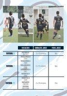 Brochura_MirtiloCup 18' - Page 5