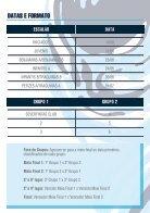 Brochura_MirtiloCup 18' - Page 6