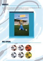 Brochura_MirtiloCup 18' - Page 7