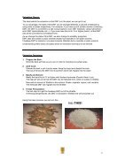 The_DMT_Handbook_201208 - Page 4