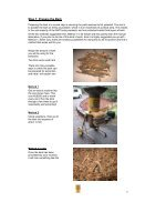 The_DMT_Handbook_201208 - Page 5