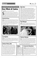 KN8-2018 - Page 7